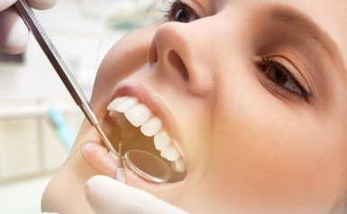 Have the Right Family Dentist to Have Strong Teeth for Your Family