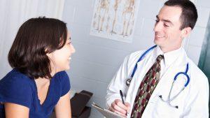 Health Screening Tips