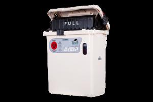 Medical & Biohazardous Waste Disposal in Missouri