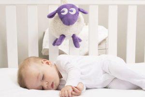sleep aid for babies