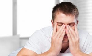 Anxiety Disorders: Types, Symptoms, and Prevention