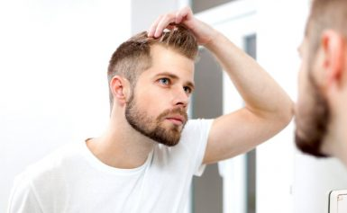 Hair Restoration and Transplant Specialist Located in Hauppauge, New York