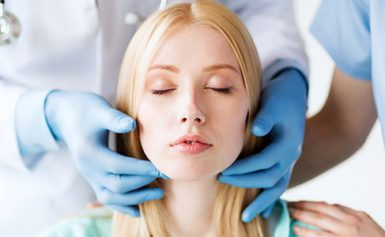 Understanding Reconstructive Cosmetic Surgery