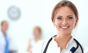 What to Look for in a Nurse