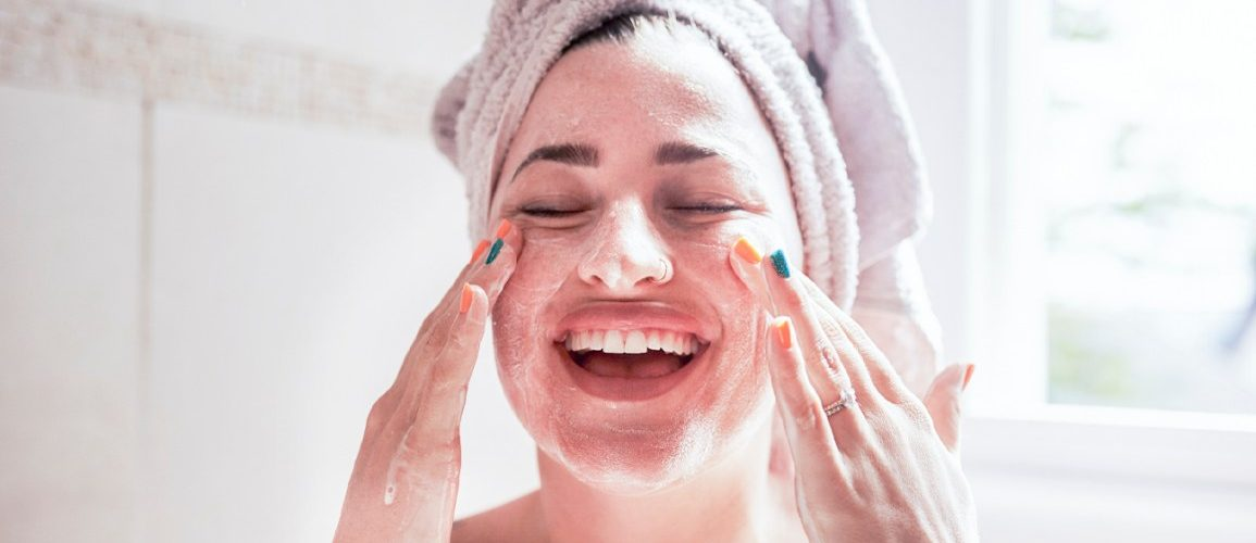Benefits of Buying Skincare Products Online