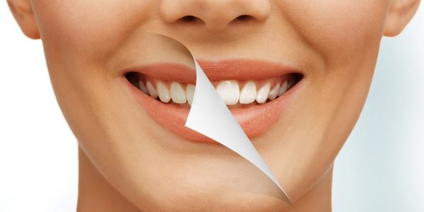 What are the cosmetic dentistry services, and how do they work?