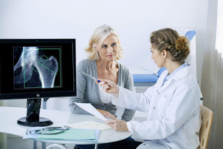 Facts about PRP Treatment