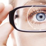 The Eye Lab In Melbourne Best For Optometric Services