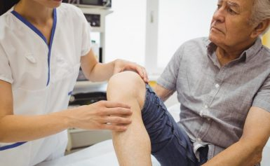 Important Questions to Ask Your Hip and Knee Replacement Surgeon