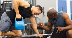 Top Reasons Why Personal Training is Worth it for You
