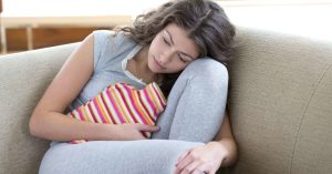 What You Should Know About Pelvic Pain