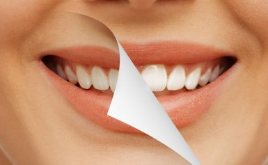 Cosmetic Dentistry Is Never About Just the Look