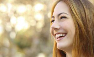 7 Benefits of Dental Sealants
