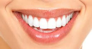 Treat all your dental issue along with complex gynecology problem