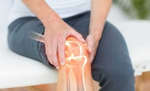 How Arthritis Can Affect Your Daily Life