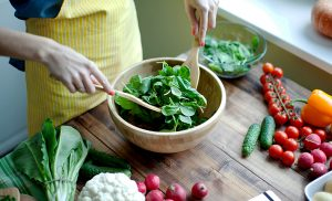 What Are Common Cancer Fighting Foods to Reduce Risk of Cancer