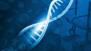 Why Genetic Testing is Important for Your Family