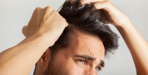 Your Ultimate Hair Loss Treatment And Regain Confidence