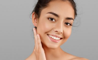 Best Products to Enable You Look Younger