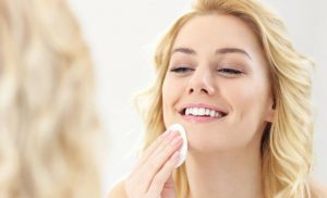 Reliable Service for a Smooth Skin for All