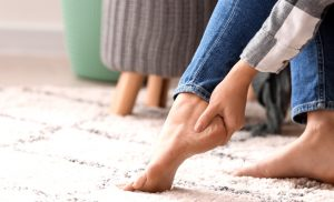 Effective, Personalized Foot & Ankle Care in Florida