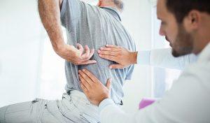 Pain Management Care