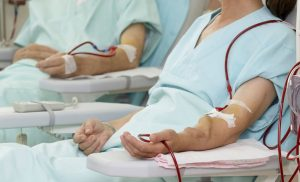 The Significance of Dialysis Access Management Care