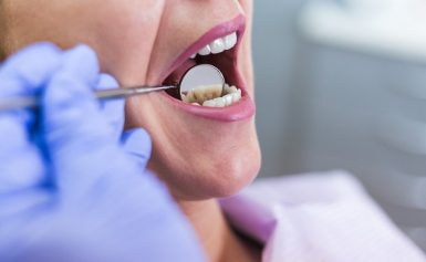 Top-Quality Dental Care in Virginia