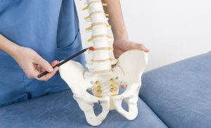 Treatment Options for Dealing With Compressional Fractures