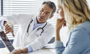 Full-Service Healthcare in Maryland