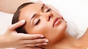Skin Treatment Options for Fairer and Younger-Looking Skin