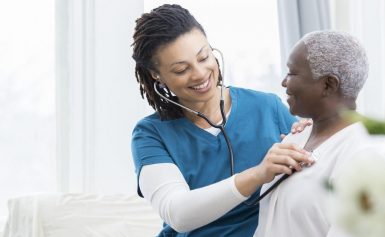 Reliable Medical Emergency Services in San Antonio