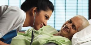 Homecare Services to Help