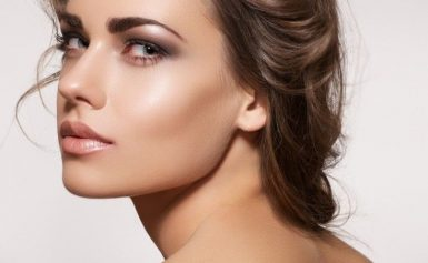 Aesthetics Procedures to Revive Your Glow and Give You a Youthful Look