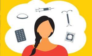 Choose the Right Contraceptive Method with Birth Control Specialist in Lake Mary, FL