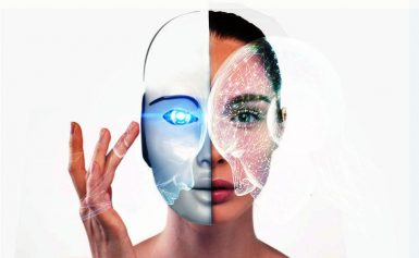 Top Myths and Misconceptions about Cosmetic Surgery