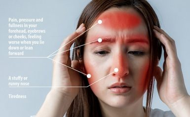 Effective Migraines Treatment in Charlotte, NC