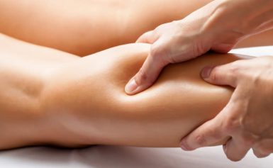 What are the Benefits of Massaging and How to Start your Own Therapy Center