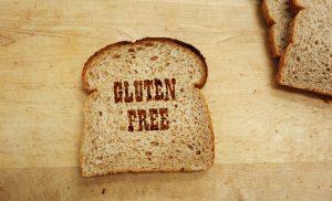 What is non-celiac gluten sensitivity?
