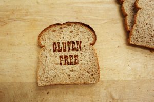 What is non-celiac gluten sensitivity