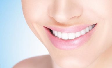 Show-off Your Gleaming Smile With These Dental Services