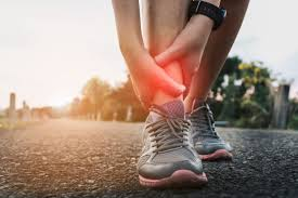 Common Sports Injuries and How to Manage Them