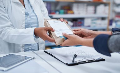 Best Tips To Identify a Reliable Online Pharmacy