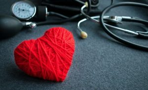 A Closer Look at Hypertension Management