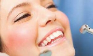 Get to Know More About Dental Treatment
