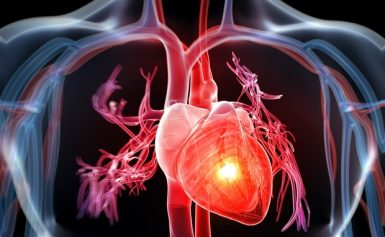 Why Worry About Heart Problems?