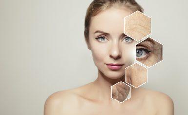Skin Rejuvenation Treatments to Help Unlock Hidden Beauty