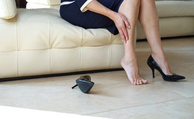 Varicose Veins Treatment Techniques to Deal With Unsightly Veins
