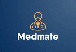 Best Online Medmate Advisor