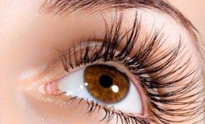 100% Guaranteed Tips To Have Naturally Grow Eyelashes